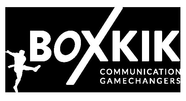 Boxkik